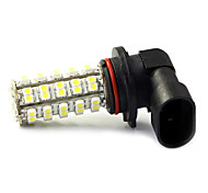 cheap -9006 Car Light Bulbs 7.5W SMD 1012 700lm Fog Light