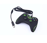 Controllers For Xbox One Gaming Handle