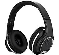 2017 nova sodo MH1 2em1 NFC torção-out fone de ouvido Bluetooth alto-falante com placa de rádio fm / aux / tf mp3 esportes mágica headset