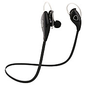 Bluetooth стерео наушники сабвуфер v4.1 спортивные наушники беспроводной Bluetooth-наушники