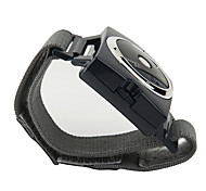 1PC Domestic  Convenient Infrared Ray Wrist Strap Intelligent Snore-Ceasing Equipment