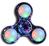 cheap -Fidget Spinner Hand Spinner Toys Relieves ADD, ADHD, Anxiety, Autism Office Desk Toys Focus Toy Stress and Anxiety Relief for Killing