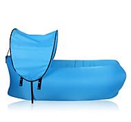 Materassino gonfiabile Materassi ad aria A tuta Singolo 30 Gonfiabile70 Escursionismo Campeggio Spiaggia Viaggi Impermeabile Anti-pioggia