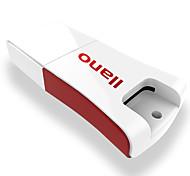Micro SD Card USB 2.0 Устройство чтения карт памяти