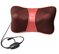 Full Body Massager Electromotion Shiatsu Percussion Kneading Shiatsu Rolling Hot PackRelieve rheumatic pain Relieve neck and shoulder
