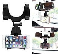 cheap -Car Car Truck mount stand holder Adjustable Stand Car Truck Buckle Type Other PC Holder