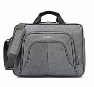 cheap -Shoulder Bags Handbags for Solid Color Nylon New MacBook Pro 15-inch New MacBook Pro 13-inch Macbook Pro 15-inch MacBook Air 13-inch