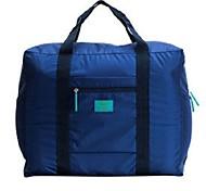 Недорогие -Органайзер для чемодана Водонепроницаемость Компактность Складной Хранение в дороге Большая вместимость для Одежда Нейлон / Путешествия