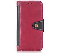Case for apple iphone 7 7 plus iphone 6s 6 плюс чехол для крышки флип-карты с подставкой pu кожаные чехлы