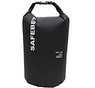Недорогие -50 L Фляга / мешок для воды Водонепроницаемая сумка Плавающий для Пешеходный туризм Дайвинг Серфинг Водные виды спорта