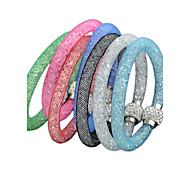 cheap -Women's Jewelry Set Bracelets & Bangles - Unique Design Basic Others Bracelet For Daily Casual