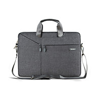 cheap -Shoulder Bags Handbags for Solid Color Textile New MacBook Pro 15-inch New MacBook Pro 13-inch Macbook Pro 15-inch MacBook Air 13-inch