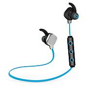 Soyto ip55 fone de ouvido fone de ouvido bluetooth fone de ouvido multiparte fone de ouvido para iphone 6s 7 mais ios smartphone Android