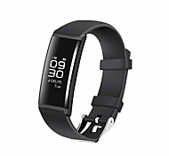YY X7 Men's Woman Bluetooth Smart Bracelet/SmartWatch/Sports Pedometer for IOS Android Phone