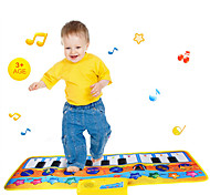 cheap -Musical Blanket Toys Multi Function Material Polycarbonate Pieces Unisex Gift