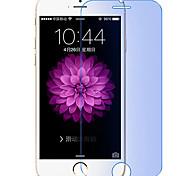 Rock para apple iphone 6s plus 6 mais protetor de tela de vidro temperado 2.5 anti blu-ray protetor de tela frontal à prova de explosão