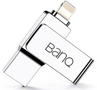 Недорогие -Banq a60 32gb otg flash drive u диск для ios windows для iphone ipad pc