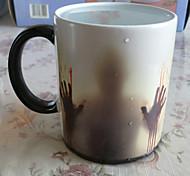 Недорогие -На каждый день Идти Бар Стаканы, 400 Керамика Чайный Вода Чай и напитки Бокал
