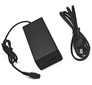 Недорогие -Адаптер питания/кабель для гироскутера Зарядное устройство для батареи 42V2Aдля Гироскутер Вейвборд