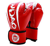 Boxing Gloves Pro Boxing Gloves Boxing Bag Gloves Boxing Training Gloves Grappling MMA Gloves for Boxing Martial art Mixed Martial Arts