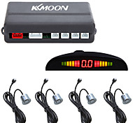 cheap -KKmoon Car Parking Radar System