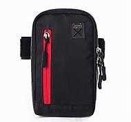 Multifunctional Camping & Hiking Waterproof Dust Proof Phone/Iphone Tactel  Armband