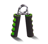Hand Grips Exercise & Fitness Stretch PP-