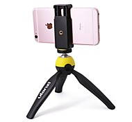 U-Mini Cellphone Tripod