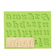 Недорогие -Инструменты для выпечки кремнийорганическая резина силикагель Силикон 100% пищевой силикон Своими руками Творческая кухня Гаджет