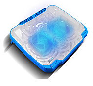 """Недорогие -Охлаждающая подставка для ноутбука 15.6 """""""