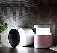 cheap -1PC Original Energy-Saving 1.5W The Bedroom The head Of Abed  Corridor USB LED Night Lamp