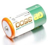 Gp batterie rechargeable nimh 3500mah 1.2v