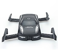 Mini Drone X185 Selfie Drones with Camera 0.3MP WiFi FPV Quadrocopter Profissional Drone