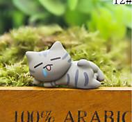 Недорогие -антипылевая смола смола ремесла мультфильм игрушка смолы сотовый телефон прелести