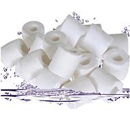 Недорогие -Аквариумы Наполнитель фильтра Керамика