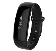 M88 Intelligent Bracelet Calories Burned Pedometer Exercise Heart Rate Monitoring Application Control Of Blood Pressure MeasurementSleep Track Timing