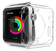 For HOCO Apple Watch 3 iWatch Series 2 TPU Protective Case Shell Bumper Case 42mm 38mm