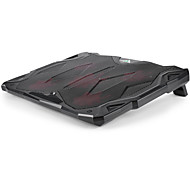 Steady Laptop Stand Other Laptop MacBook Laptop Stand with Cooling Fan Metal