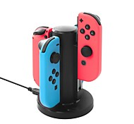 Cable and Adapters 147 Nintendo Switch