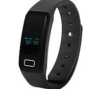 cheap -Men's Women's Digital Digital Watch Unique Creative Watch Wrist Watch Smartwatch Pocket Watch Military Watch Dress Watch Fashion Watch