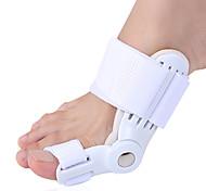 1pc toe separator большой костяной щипцовый щит hallux valgus splint корректор корректор стоп ортопедическая опорная скоба