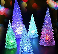 cheap -1pc Christmas Decorations Christmas Trees Christmas Lights Holiday, Holiday Decorations Holiday Ornaments