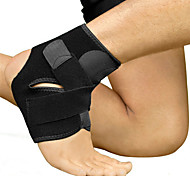 cheap -Foot Massager Safety Protective Eases pain
