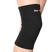 Thigh Support Knee Brace for Cycling Hiking Climbing Jogging Running Unisex Outdoor Cup Warmer Compression Stretchy Thermal / Warm Sports