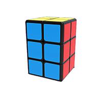 Недорогие -Кубик рубик MFG2003 2*3*3 2*2*3 Спидкуб Кубики-головоломки головоломка Куб Пластик Прямоугольная Подарок