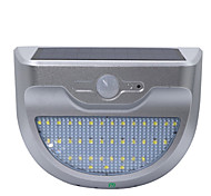 YWXLight® Body Induction 37LED 3.5W Waterproof LED Solar Light Lamps Garden Lights Outdoor Landscape Lawn Lamp 1 pcs