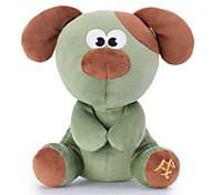 Мягкие игрушки Куклы Игрушки Собаки Животные Для детей Подростки Куски