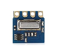 cheap -3*4 Matrix 12 Key  Switch Keyboard