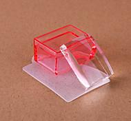 1 Nail Stamping Image Template Plates Stamper Scraper