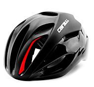 preiswerte -Helm(Gelb / Weiß / Grün / Rot / Schwarz / Blau,PC / EPS) -Berg / Strasse / Sport- für Damen / Herrn / Unisex 20 ÖffnungenRadsport /